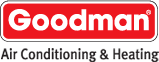 Goodman Heating & Air Conditioning