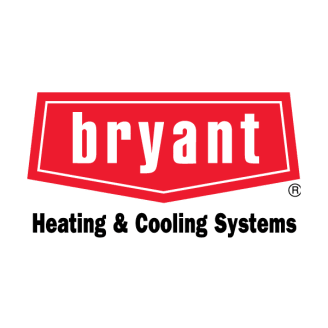 Bryant: Air Conditioners, Furnaces, Heating & Cooling